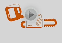 Das STIHL Optimum System Video